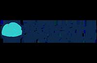 Marine Stereo Logo