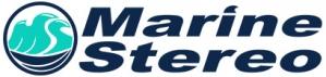 MarineStereo.com Logo